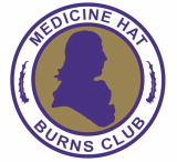 Medicine Hat Burns Club